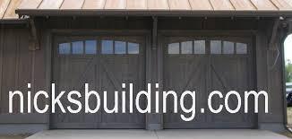barn garage doors for sale. CARRIAGE OVERHEAD GARAGE DOORS WOODEN WOOD FOR SALE IN SOUTH AND Barn Garage Doors For Sale