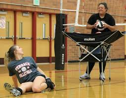 Prep volleyball preview: Building on last season's success   MLTnews.com