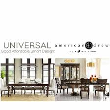 asian kitchen pattern into recovering dining room chairs hafoti