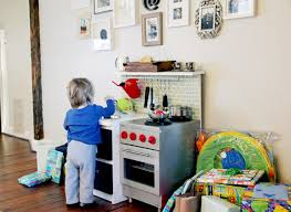 diy play kitchen manly play kitchen play kitchen for boys do it yourself
