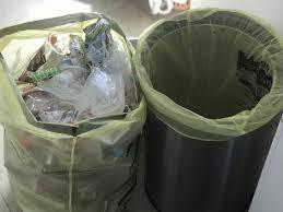 Plastikfreies Badezimmer Esistunsernst