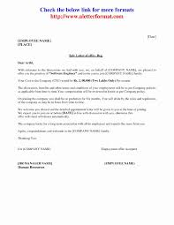 sample letter employee joining letter format doc file best of format appointment letter
