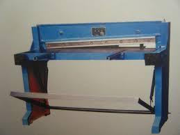 sheet metal cutter machine. manual sheet metal cutting machine - buy and bending machine,manual product on alibaba.com cutter l