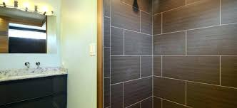 walk in shower lighting. Delighful Walk Pictures Of Walk In Showers Shower  Lighting Alluring Open Amazing Ideas Bathroom Without  To O