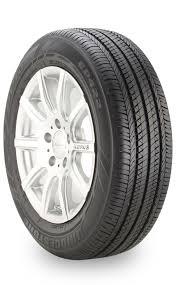 Bridgestone Ecopia Ep422 Tire Reviews 80 Reviews