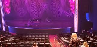 Encore Theater Las Vegas 2019 All You Need To Know