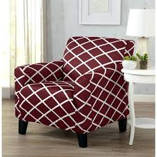 chair covering ideas um size of sew couch cover small slipcover homemade sofa dining seat