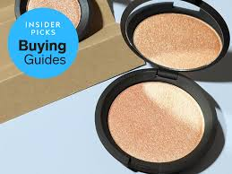the best highlighter makeup s you can business insider business insider msia