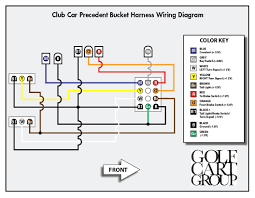 club car golf cart wiring diagram sources club car electric golf cart wiring diagram club car precedent wiring diagram and best printable 36 volt new club car golf cart wiring diagram