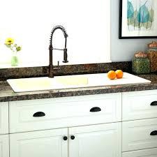drop in farmhouse kitchen sink farm kitchen sink drop in farmhouse kitchen sink vine farmhouse kitchen