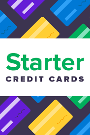 We did not find results for: Best Starter Credit Cards August 2021 Wallethub
