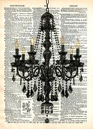 the vintage chandelier vintage murano chandelier uk pictures ideas