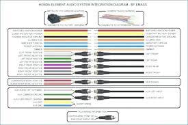 inspiring pioneer super tuner wiring harness diagram gallery deck inspiring pioneer super tuner wiring harness diagram gallery deck