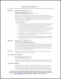 Example Of A Sales Resume Door To Sales Resume Sample Cool ...