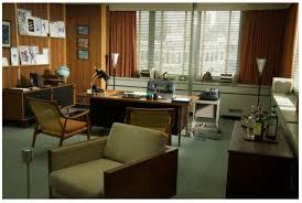 don draper office. Screenshot2010-08-16at123138PM.png Don Draper Office