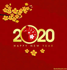 Happy Chinese New Year 2020 Hd Wallpapers Wallpaper Cave