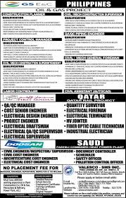 Power Plant Electrician Cover Letter Medical Auditor Cover Letter