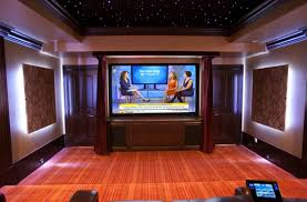 home theater lighting ideas. Home Theater Lighting Design Delectable Inspiration Inspiring Good Ideas For Plans