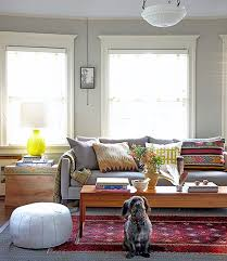 Living Room Vintage Living Room Decorating Ideas Interesting On Living Room  Intended For 100 Decorating Ideas Awesome Ideas