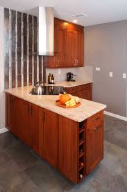 kitchen cabinets orange county ca luxury 44 best kitchens light timeless images on