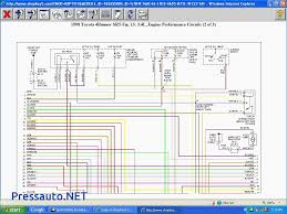 1998 toyota tacoma wiring diagram agnitum me new in sensecurity org 2013 toyota tacoma radio wiring diagram at 2013 Toyota Tacoma Wiring Diagram