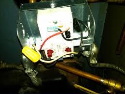 honeywell dual aquastat wiring diagram wiring diagram and aquastat wired incorrectly doityourself munity forums taco zone valve wiring honeywell diagram v8043f