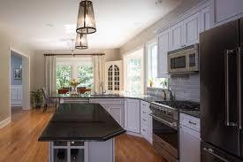 Philadelphia Kitchen Remodeling Concept Property Cool Design Ideas
