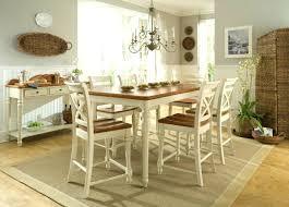 rugs under kitchen table dinner table round rug kitchen area rugs modern decor also under about rugs under kitchen