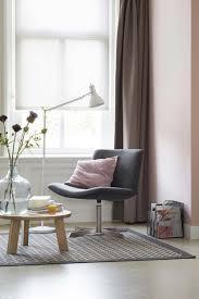 Bruine Gordijnen Voor De Kleur Vtwonen Home Accessories
