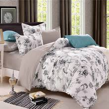 Country Quilt Bed In A Bag Country Bed Quilts Country Bed Quilts Country Style King Size Comforter Sets