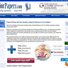marvelous reviews com professional editing services superiorpapers com review