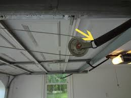 garage door extension springs10 Garage Door Extension Springs  carehouseinfo