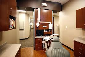 dental office furniture. reasons to select custom cabinets for your dental office apex design blog furniture