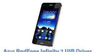 Download Asus PadFone Infinity 2 USB ...
