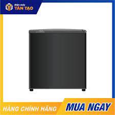 Tủ lạnh Mini Aqua 50L AQR-D59FA(BS)