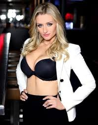 Image result for Catherine Tyldesley