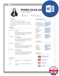 Download Resume Model Haadyaooverbayresort Com