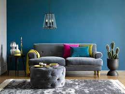 teal appeal 5 ways to master this bold