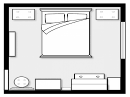 15 Renovation Apps To Know For Your Next Project  CurbedRoom Designing App