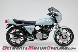 vintage kawasaki motorcycles. Interesting Vintage 2011kawasaki2011amamarqueeoftheyear  2011 AMA Vintage Motorcycle  Days And Kawasaki Motorcycles W