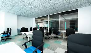 office meeting pictures. sewa private office, co-working meeting room, event space di menara office pictures