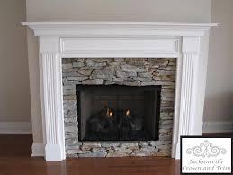 plerable ideas crown molding fireplace 15 jacksonville crown molding window trim wainscot chair rail wall frames wonderful