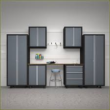 Coleman Garage Cabinets On Clearance At Lowes Home Design Ideas Coleman Garage Cabinets On Clearance At Lowes