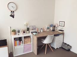 ikea office inspiration. Desk Inspiration Ikea Office