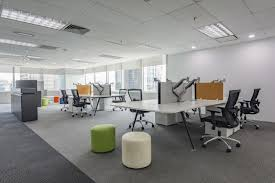 office design software.  Software Veeam Software Office By Raw Design Consultants Kuala Lumpur U2013 Malaysia Inside Office R
