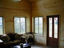 sunrooms uk. Amazing Rustic Sunrooms Contemporary Best Idea Home Design Uk
