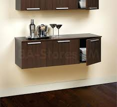 office storage units. Office Cabinet Storage Overhead Cabinets Wooden Units With Doors Under Table