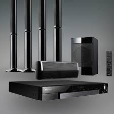 sound system home theater. sound system home theater r