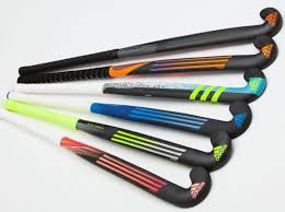 Field Hockey Stick Length Chart Finding The Best Adidas Field Hockey Sticks Learn From The