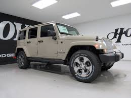 2018 jeep wrangler 4 door. perfect door video 2018 jeep wrangler jk unlimited 4x4 4 door suv sahara tan serving  bonham paris sherman texas on jeep wrangler door